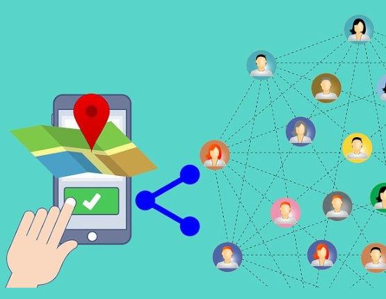 Location and Logistics Advantages